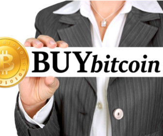 Buy Bitcoin, get $10 FREE